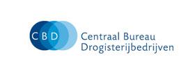 Centraal Bureau Drogisterij bedrijven - Feike Faase Fotografie