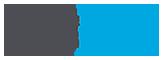 Feike Faase Fotografie Logo