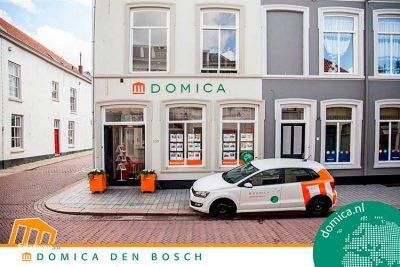 Domica - © Feike Faase Fotografie - fotograaf Amersfoort