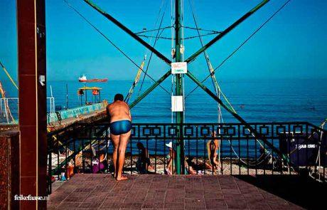 Reisfotografie © Feike Faase Fotografie; reportage fotograaf Amersfoort