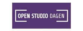 Open Studio Dagen - Feike Faase Fotografie