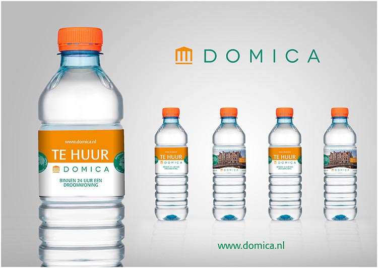 Domica - © Feike Faase Fotografie - grafisch vormgever Amersfoort