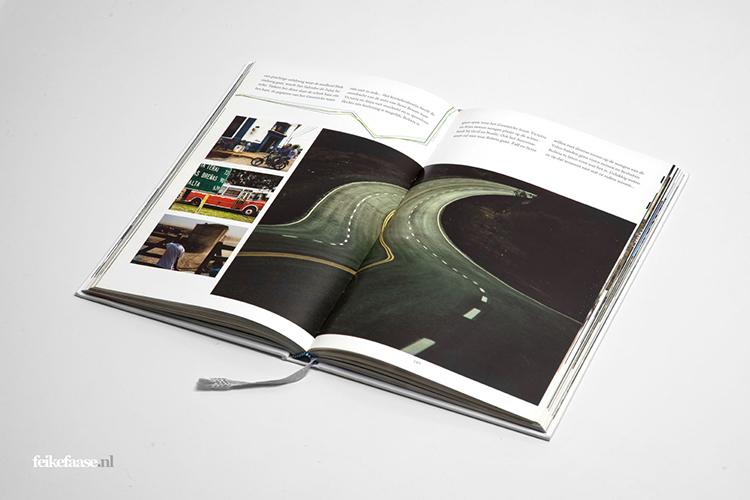 CarChallenge - © Feike Faase Fotografie - grafisch vormgever Amersfoort