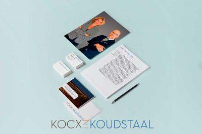 Koudstaal - © Feike Faase Fotografie - grafisch vormgever Amersfoort