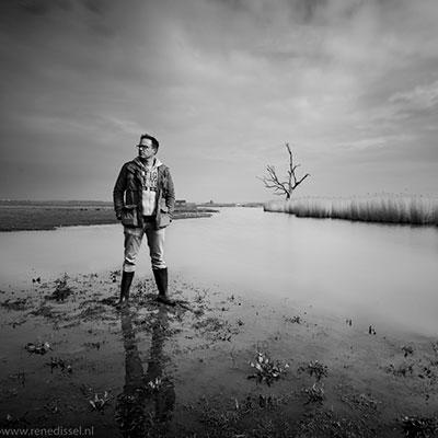 Feike Faase Fotograaf Amersfoort