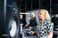 Open Studio Dagen - © Feike Faase Fotografie - reportage fotograaf Amersfoort