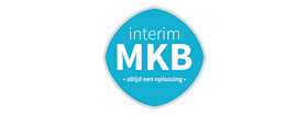 Interim-MKB